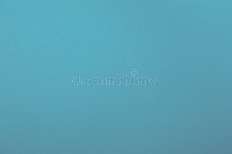 Μπλε σύσταση εγγράφου για το υπόβαθρο στοκ εικόνα