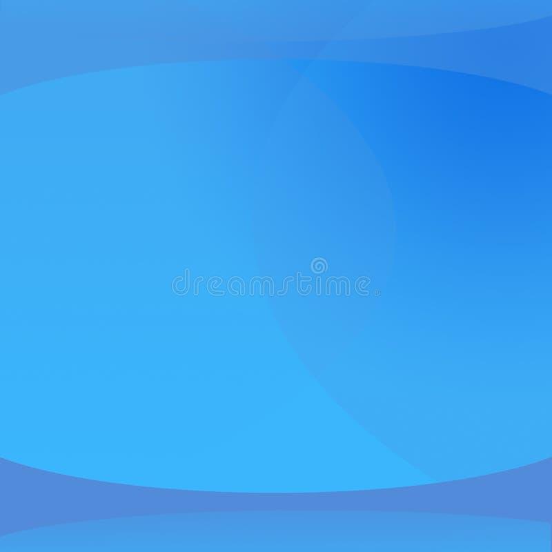 Μπλε χρώματος στοκ φωτογραφίες