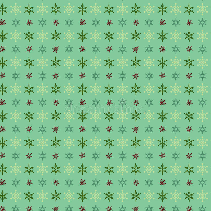 Download μπλε Snowflakes Χριστουγέννων ανασκόπησης Απεικόνιση αποθεμάτων - εικονογραφία από κλασικός, ανασκόπησης: 62700706
