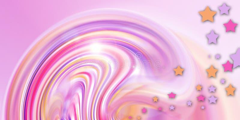 Download μυθικό ροζ απεικόνιση αποθεμάτων. εικονογραφία από εμφανίστε - 385405