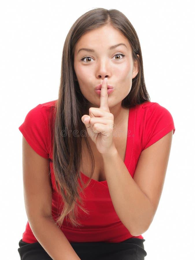 Μυστικό στοκ φωτογραφίες με δικαίωμα ελεύθερης χρήσης