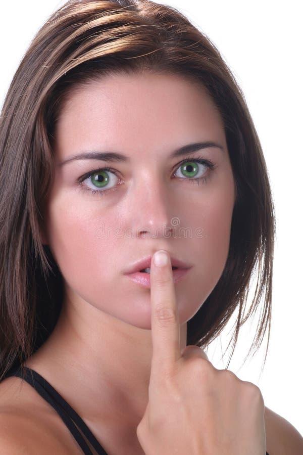 μυστικό στοκ εικόνες