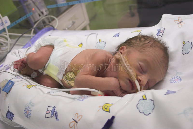 μωρό στοκ εικόνα με δικαίωμα ελεύθερης χρήσης