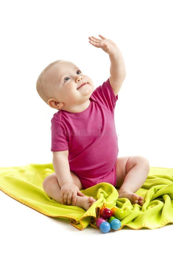 μωρό στοκ φωτογραφίες με δικαίωμα ελεύθερης χρήσης