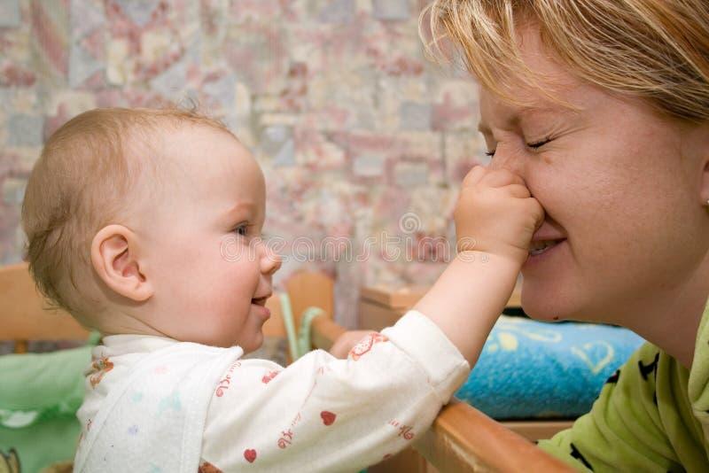 μωρό στοκ εικόνες με δικαίωμα ελεύθερης χρήσης