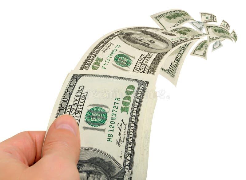 Αμοιβές τράπεζας, δαπάνες, μεταφορές, υπηρεσία. στοκ εικόνα με δικαίωμα ελεύθερης χρήσης