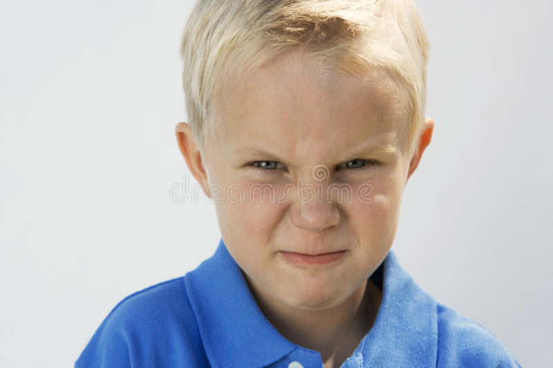 Νέα λάμψη αγοριών στοκ φωτογραφίες με δικαίωμα ελεύθερης χρήσης