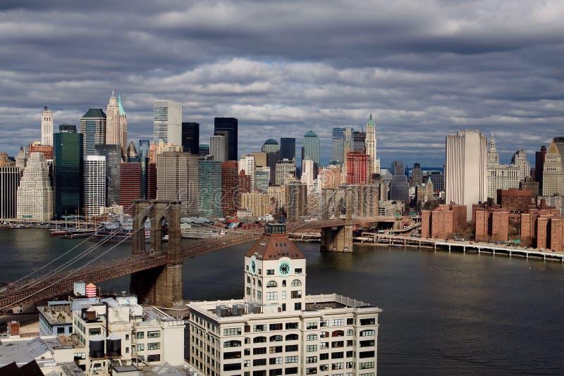 Download Νέα Υόρκη στοκ εικόνες. εικόνα από ανασκόπησης, κάρτα - 13186420