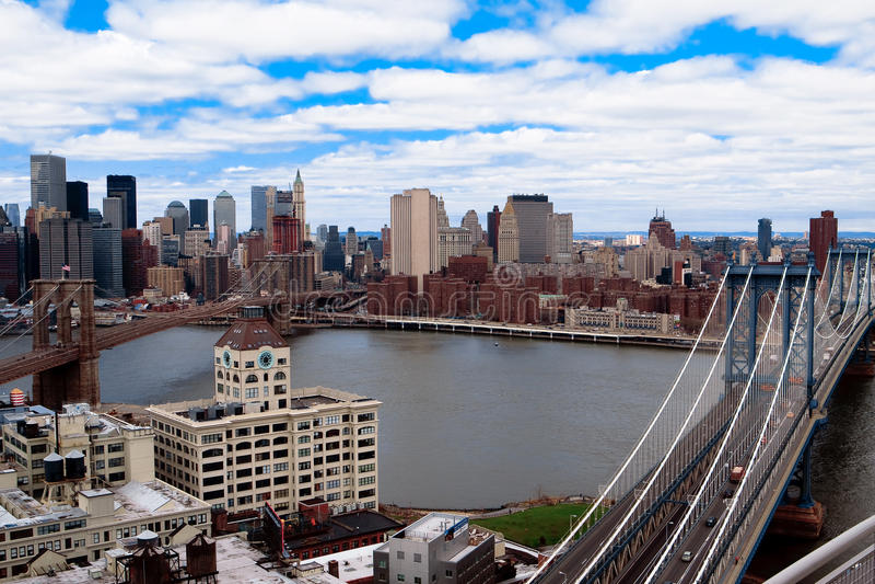 Download Νέα Υόρκη στοκ εικόνες. εικόνα από μανχάτταν, αρχιτεκτονικής - 13186668