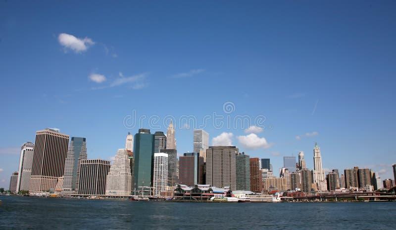 νέες ΗΠΑ Υόρκη στοκ εικόνες με δικαίωμα ελεύθερης χρήσης