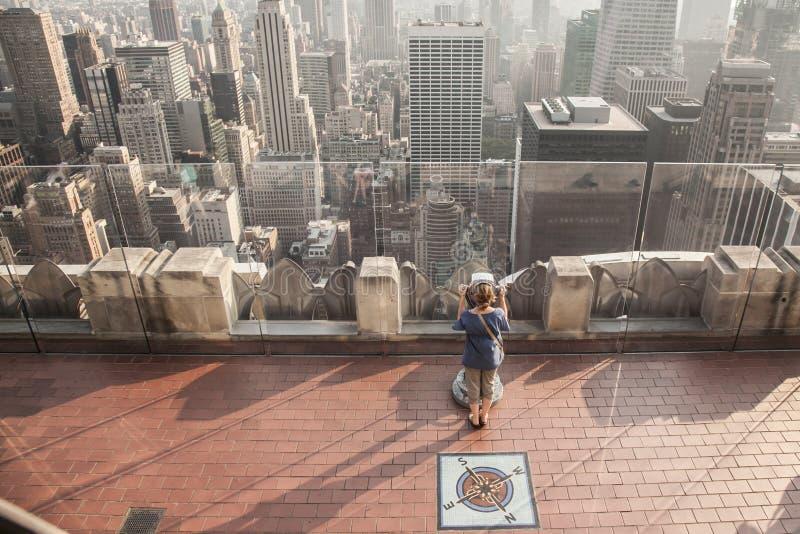νέες ΗΠΑ Υόρκη στοκ φωτογραφία με δικαίωμα ελεύθερης χρήσης