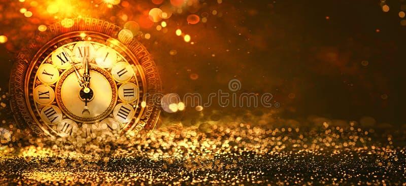 νέο έτος ανασκόπησης