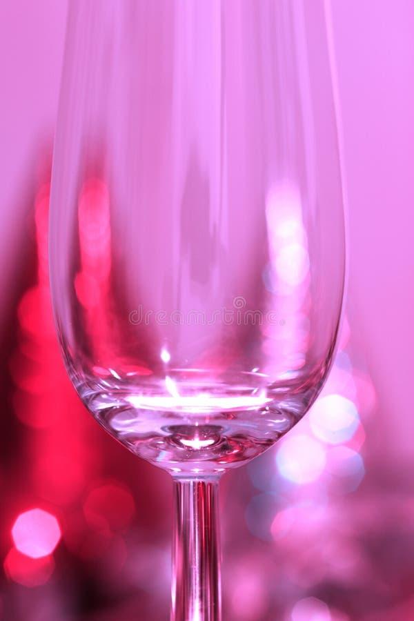 Download νέο έτος στοκ εικόνα. εικόνα από βροχή, εποχή, γυαλί, ανεμιστήρων - 384453