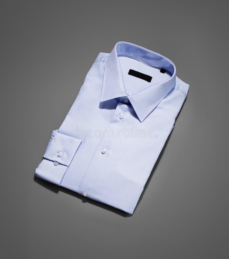 νέο πουκάμισο στοκ εικόνες με δικαίωμα ελεύθερης χρήσης