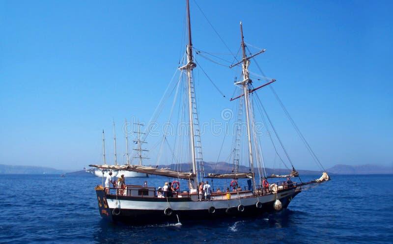 ναυσιπλοΐα στοκ φωτογραφίες