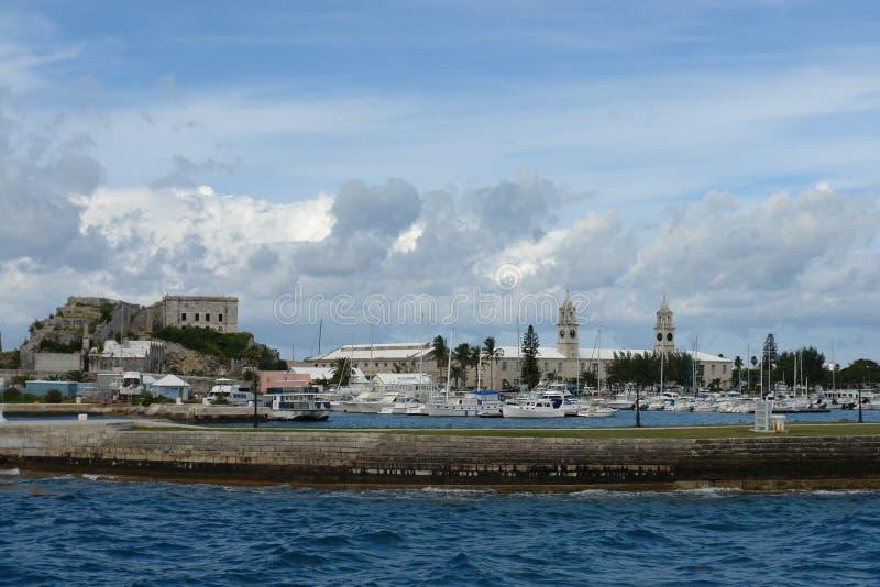 ναυτικός βασιλικός ναυπ& στοκ εικόνες με δικαίωμα ελεύθερης χρήσης