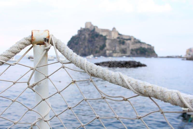 Ναυτικό θέμα στοκ φωτογραφίες με δικαίωμα ελεύθερης χρήσης