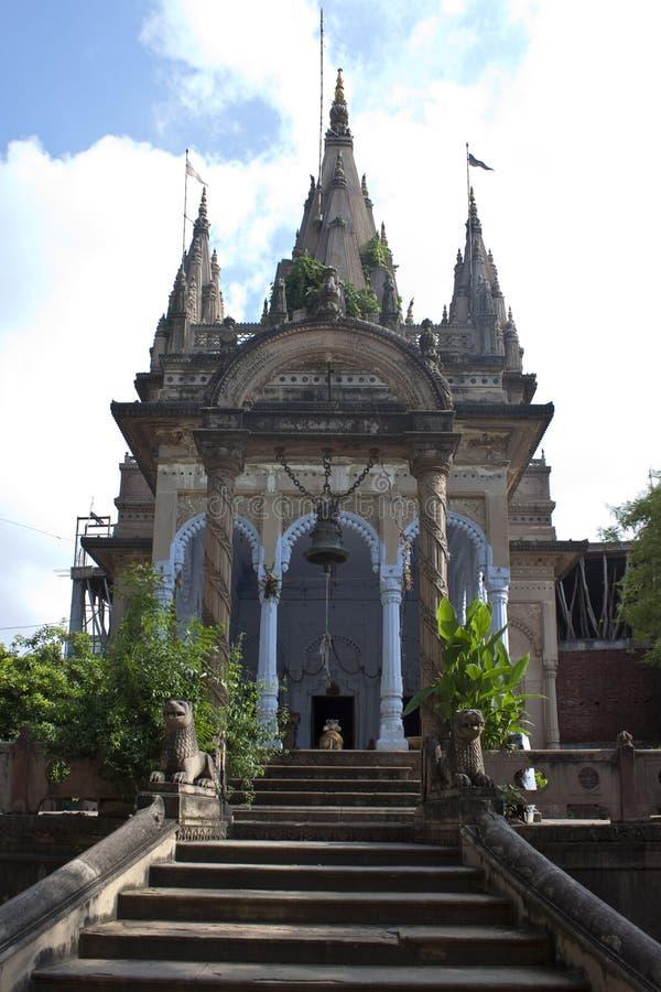 Download ναός hinduist στοκ εικόνες. εικόνα από varanasi, αρχιτεκτονικής - 22775226