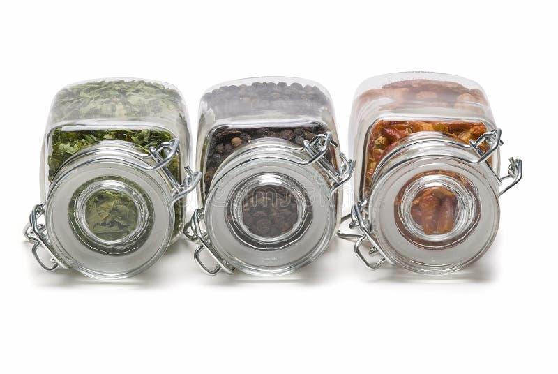 να βρεθεί βάζων καρυκεύμ&alph στοκ φωτογραφίες με δικαίωμα ελεύθερης χρήσης