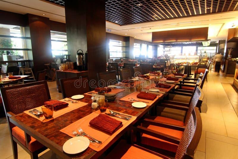 να δειπνήσει εστιατόριο &xi στοκ φωτογραφίες με δικαίωμα ελεύθερης χρήσης