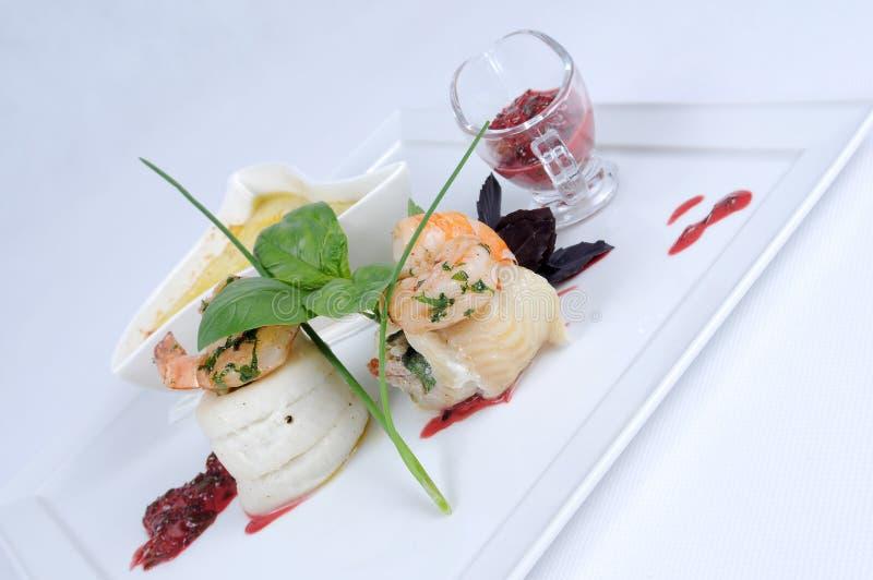 να δειπνήσει λεπτά λαχαν&iota στοκ εικόνες