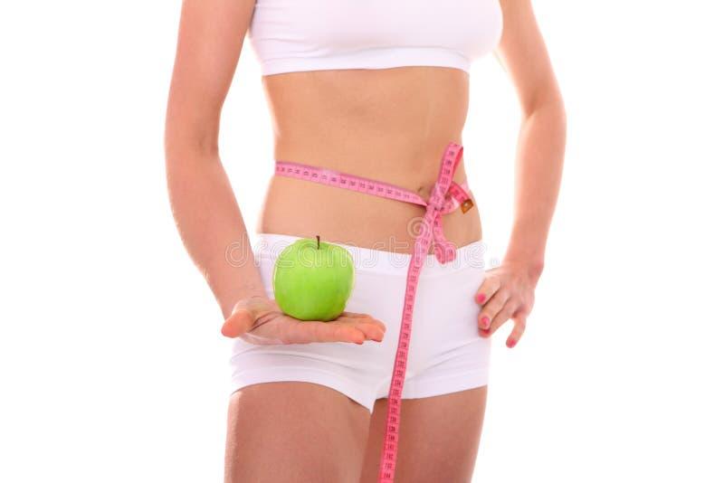 Να είστε υγιής στοκ φωτογραφίες