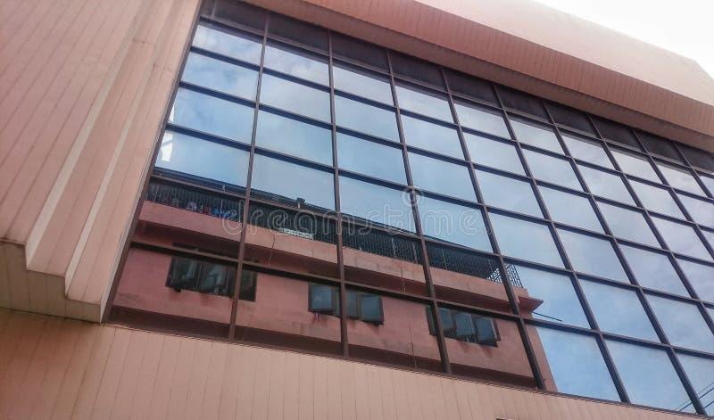 Να ενσωματώσει τα παράθυρα στοκ φωτογραφίες με δικαίωμα ελεύθερης χρήσης