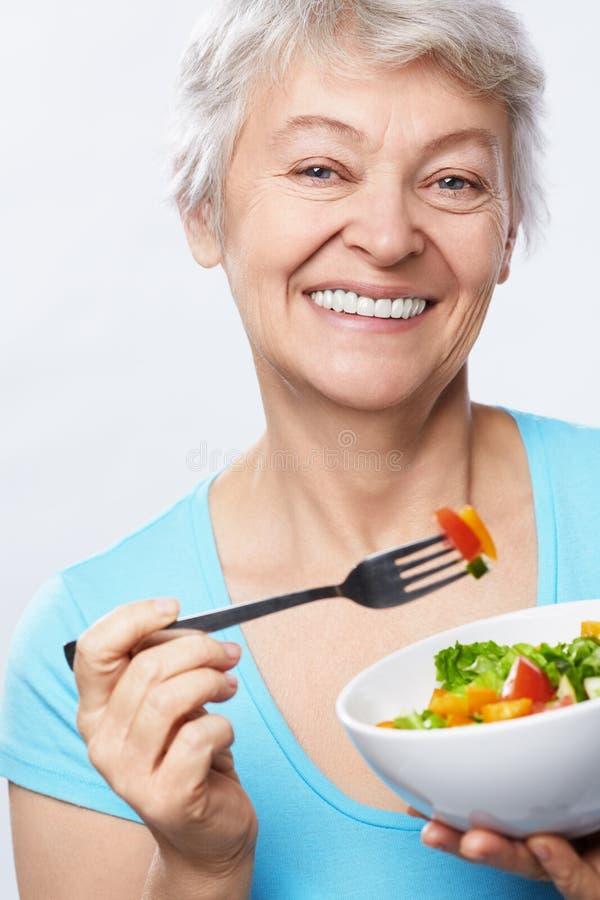 Να κάνει δίαιτα στοκ εικόνες με δικαίωμα ελεύθερης χρήσης