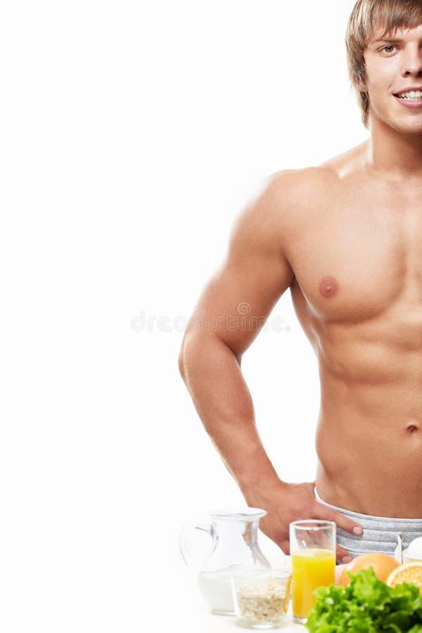 Να κάνει δίαιτα στοκ φωτογραφίες