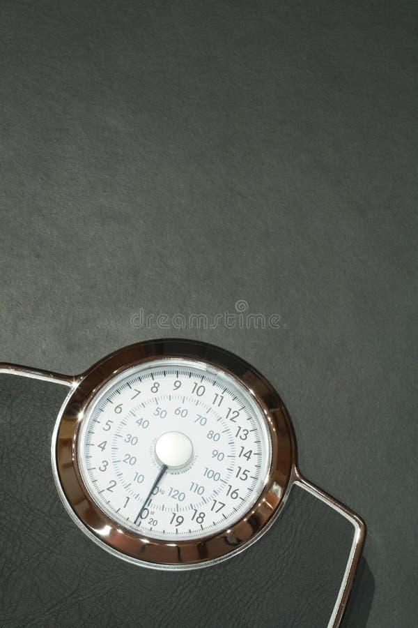 να κάνει δίαιτα αντιγράφων &del στοκ εικόνες με δικαίωμα ελεύθερης χρήσης