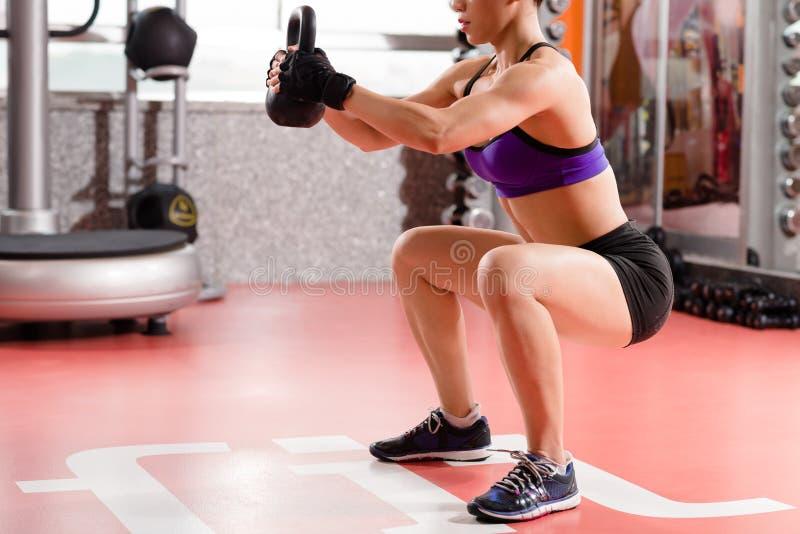 να κάνει την άσκηση στοκ φωτογραφία με δικαίωμα ελεύθερης χρήσης