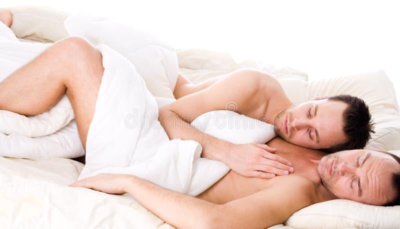 να κοιμηθεί από κοινού στοκ φωτογραφίες με δικαίωμα ελεύθερης χρήσης