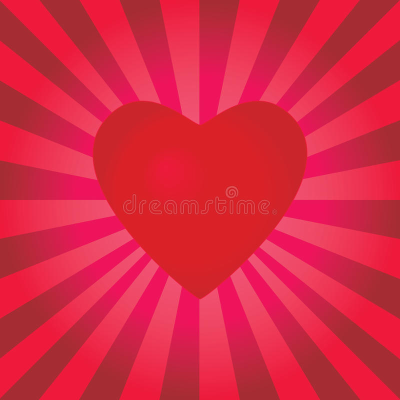 να κυμαθεί καρδιών ελεύθερη απεικόνιση δικαιώματος