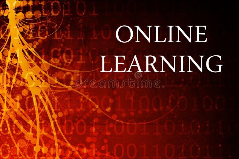 να μάθει on-line διανυσματική απεικόνιση