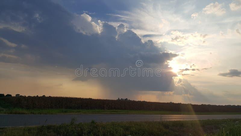να ονειρευτεί στοκ εικόνες