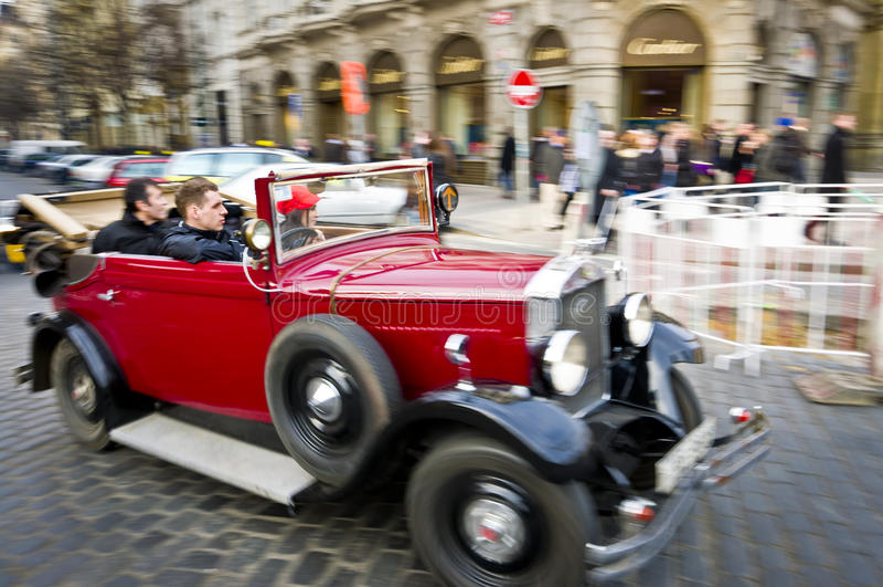 να περιοδεύσει της Πράγα&s στοκ φωτογραφίες με δικαίωμα ελεύθερης χρήσης