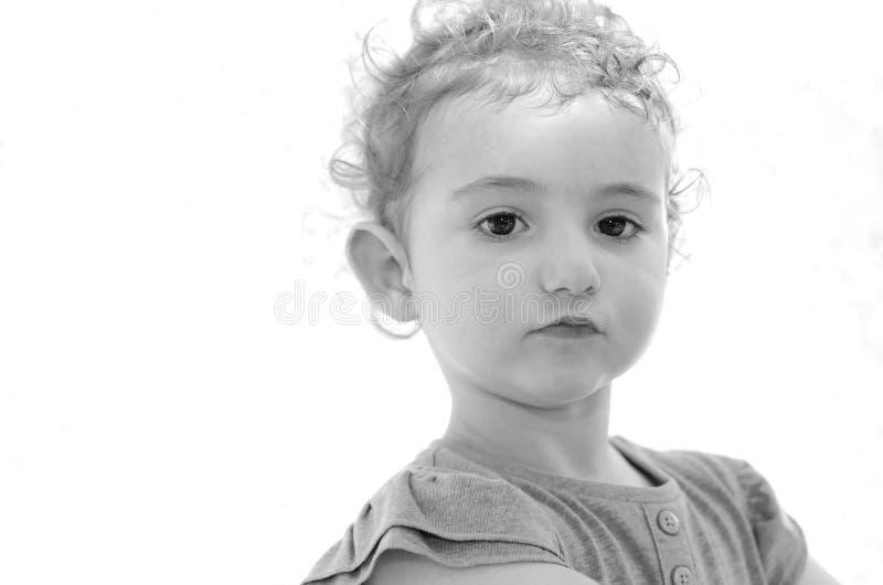 Νεαρός με τη μεγάλη έκφραση στοκ φωτογραφία με δικαίωμα ελεύθερης χρήσης