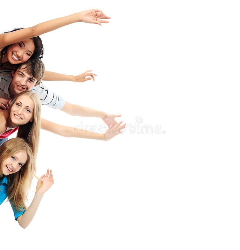 νεολαία εκφράσεων στοκ εικόνες με δικαίωμα ελεύθερης χρήσης