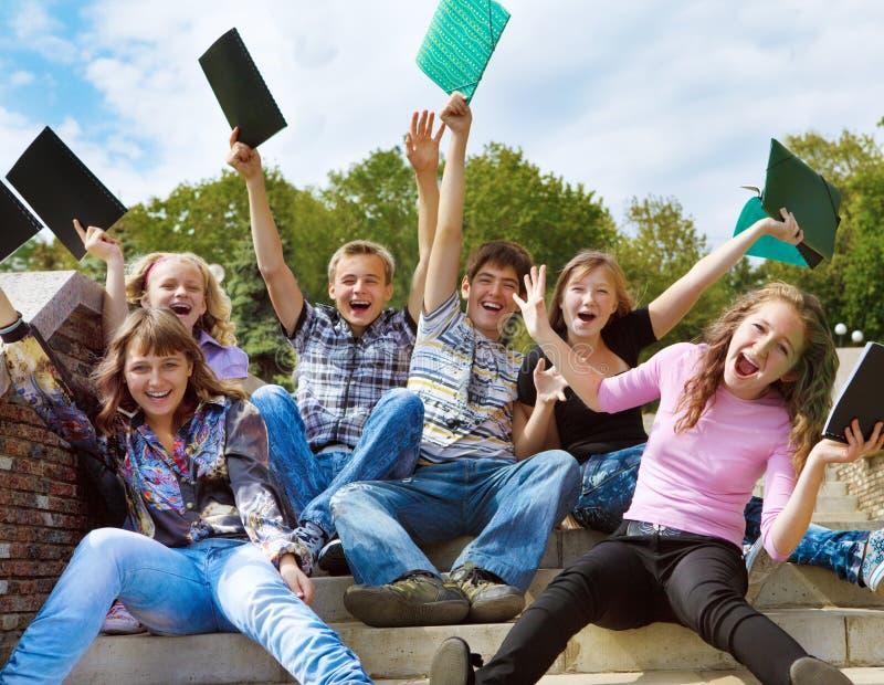 νεολαία στοκ φωτογραφίες με δικαίωμα ελεύθερης χρήσης