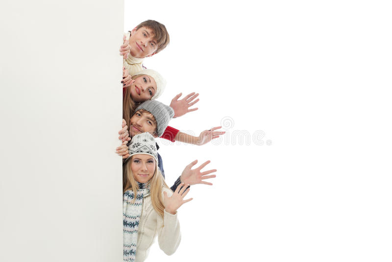 νεολαίες ανθρώπων στοκ φωτογραφίες