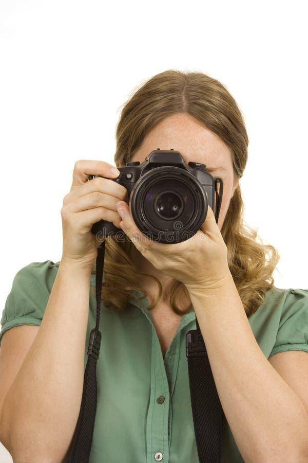 νεολαίες γυναικών στοκ εικόνες