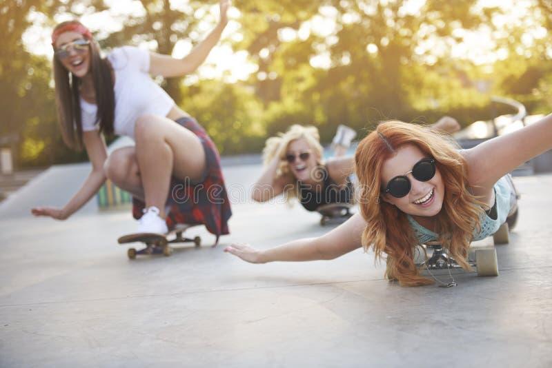 νεολαίες ενηλίκων στοκ εικόνες