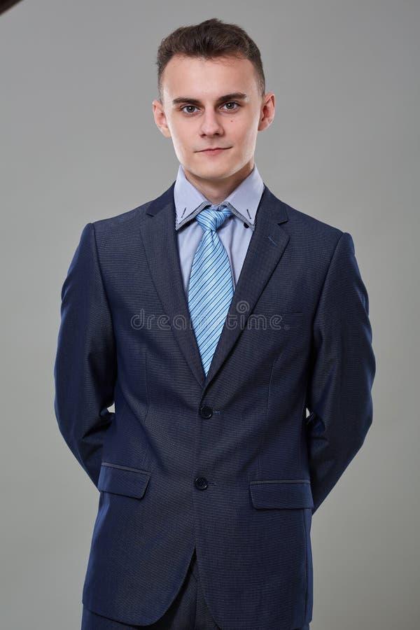 νεολαίες κοστουμιών ε&pi στοκ φωτογραφία