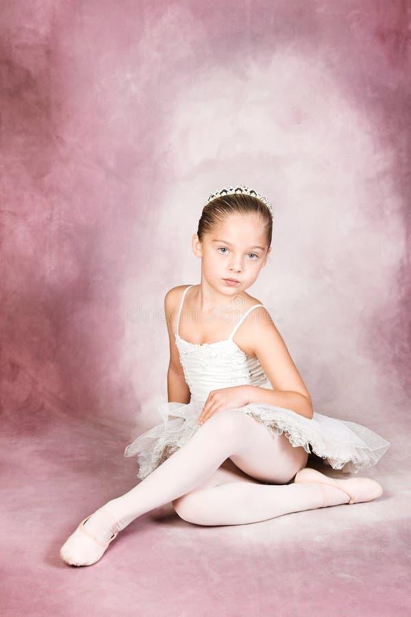 νεολαίες χορευτών στοκ φωτογραφίες με δικαίωμα ελεύθερης χρήσης
