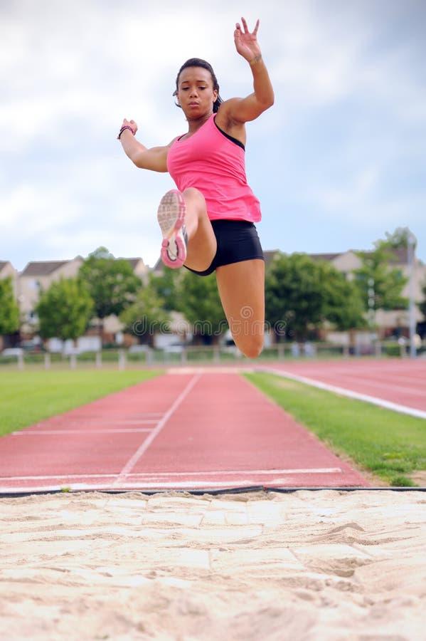 νεολαίες αθλητών στοκ φωτογραφία με δικαίωμα ελεύθερης χρήσης