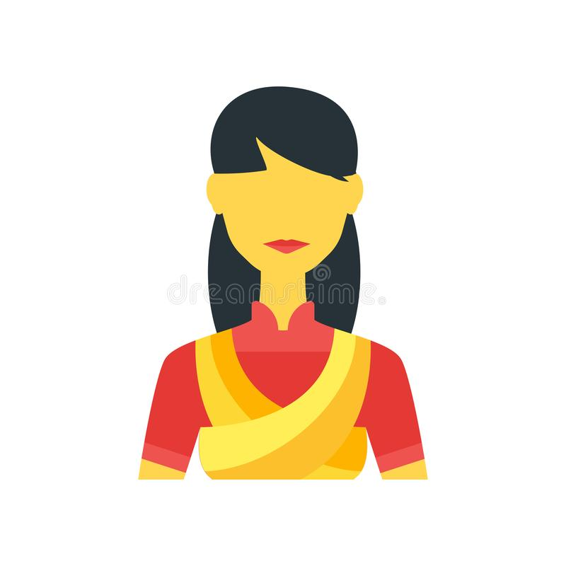 Νεπαλικά διανυσματικά σημάδι και σύμβολο εικονιδίων που απομονώνονται στο άσπρο υπόβαθρο, νεπαλική έννοια λογότυπων απεικόνιση αποθεμάτων