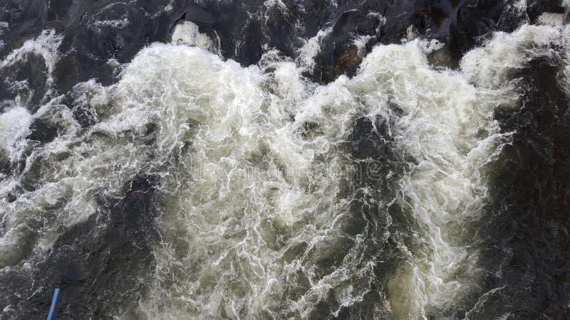 Νερό Αυστρία στοκ φωτογραφία με δικαίωμα ελεύθερης χρήσης