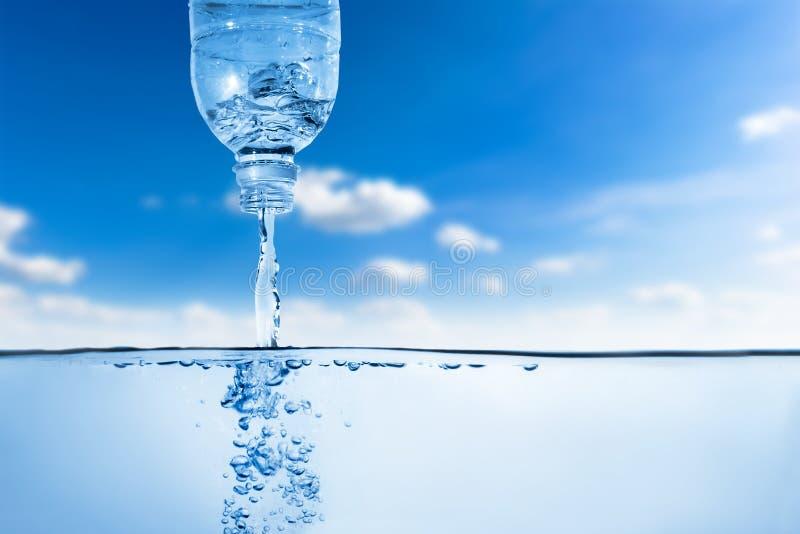 Νερό στοκ φωτογραφίες