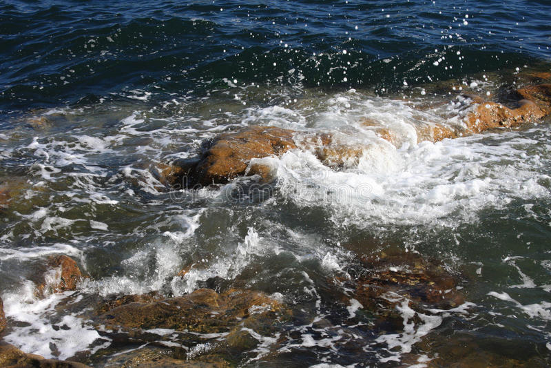 Νερό στοκ εικόνες