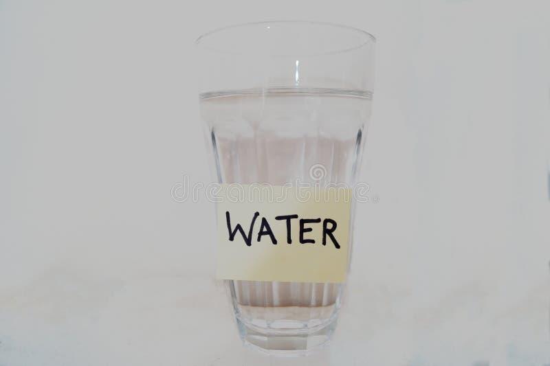 Νερό στοκ εικόνες με δικαίωμα ελεύθερης χρήσης